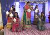 Mata Trivala's dream was fulfilled in the dream dance drama folklore