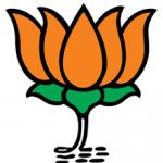 BJP on four seats in Rajkot, OBC, Saurashtra, Patel and Dalit community