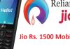 Reliance-Jio-4G-Phone