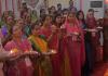 Siddhi Vinayak dhyaam dvayaga kids will reveal the culture