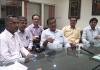 National Ayurveda Summit on 30th May in Gandhinagar