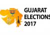 Gujrat election