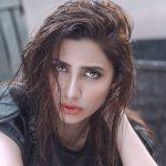 mahira khan | katrina kaif | ranbir kapoor | boollywood | entertainment