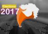 Gujarat Elections| rajkot