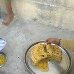 banaskatha