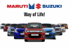 The second unit of Gujarat-based Maruti will be operational in early 2019