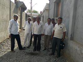 gujarat news | vadiya