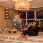 Jacqueline Fernandez | Gauri Khan