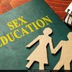 sex-ed-School