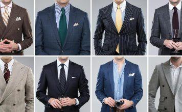 shirt-collar-styles