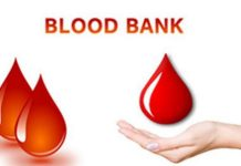 Blood Banks