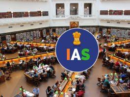 monitoring-of-14-senior-ias-officers-at-gandhinagars-main-control-room