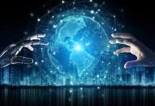 artificial-intelligence-will-predict-psychological-problem-from-speech-and-gesture