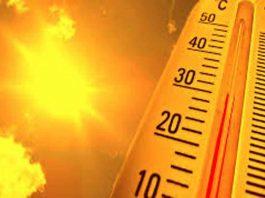 todays-civil-hitsave-forecast-in-rajkot-amreli-and-surendranagar