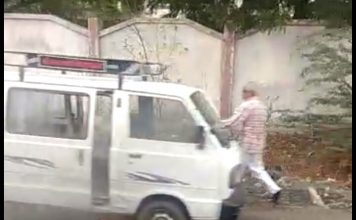a-fire-in-the-school-van-near-morbi-defending-all-the-children