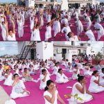 thousands-of-people-get-body-to-body-health-every-year-from-yoga-classes-of-project-life