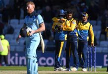 sri-lanka-beat-england-to-keep-the-semifinal-hopes-alive