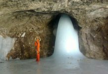 amit-shah-will-review-the-safety-of-amarnath-yatra