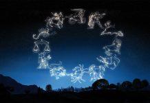 future-of-weekly-zodiac-6