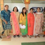 nari-tu-narayani-convention-to-bring-out-the-dormant-power-of-sindhi-women