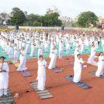 yoga-sadhana-for-the-health-of-self-mind