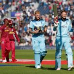 englands-ton-ton-victory-against-windies