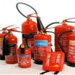 sale-of-fake-fire-safety-equipment-in-jamnagar-neutrality-of-the-system
