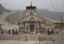 modis-kedarnath-worshiped-7-5-lakh-pilgrims-in-45-days