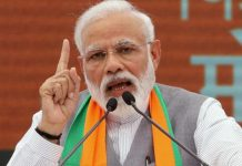 to-strengthen-the-countrys-economic-situation-agriculture-will-be-working-in-the-fields-of-modernity-exports-make-in-india-modi