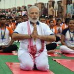 yoga-caste-caste-religion-on-all-distances-modi
