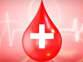 today-the-world-blood-donor-day-is-the-only-simple-way-to-save-lives-blood-donation