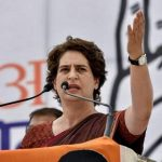 do-you-want-to-weaken-the-party-priyanka-threatens-congress-workers