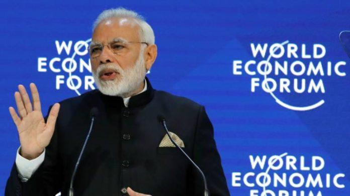 modis-five-trillion-economy-will-transform-the-country
