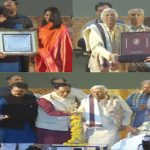special-arrangement-for-pandit-omkars-classical-music-awards-ceremony