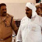 gangster-atik-ahmed-was-taken-to-sabarmati-jail