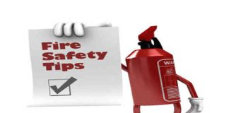 urgent-to-update-fire-safety-facilities-to-schools-of-morbi