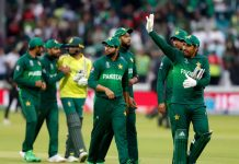 south-africa-out-of-world-cup-hope-for-pakistan-to-win-the-semifinals