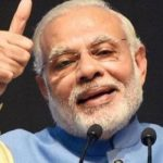 17th-lok-sabha-initiation-from-today-modi-governments-goal-to-pass-10-budgets-along-with-budget