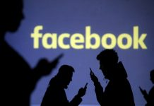 now-facebook-will-earn-earnings-users-will-only-have-to-let-their-phones-be-tracked
