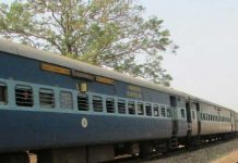 efforts-have-been-made-to-run-trains-by-private-company