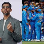 india-will-win-in-england-beating-england-google-ceo