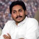 five-deputy-chief-ministers-in-andhra-pradesh-but-not-one