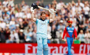 england-crush-afghanistan-afgha-runs-247-runs-against-target-of-398-runs