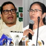 mamta-devi-handed-over-the-election-strategic-command-to-the-prashant-kishore-to-cross-her-submergence