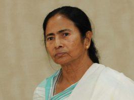 recognizing-bengalis-mamtas-requiem-will-play