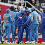 jashn-like-winning-the-world-cup-in-indias-cricket-lovers-smashing-pakistan