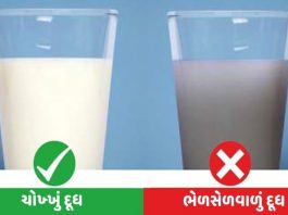 does-your-milk-come-in-disguise-find-out-these-methods-to-check-milk