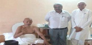 jainacharya-pu-greetings-applause-on-saturday-in-rajyasurasirivar-javar-jawaraj