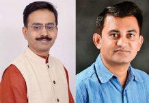 the-congress-supreme-court-takes-two-seats-of-rajya-sabha-politics