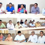world-yoga-day-celebration-form-begins-with-distribution-from-the-ward-office
